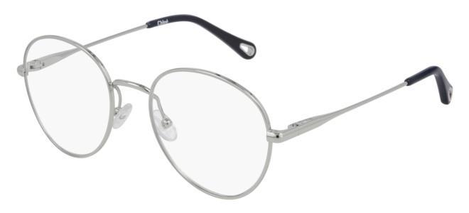 Chloé brillen JONI CH0021O