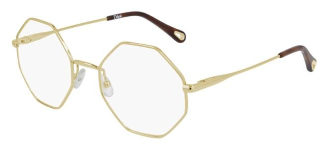 Chloé eyeglasses JONI CH0022O