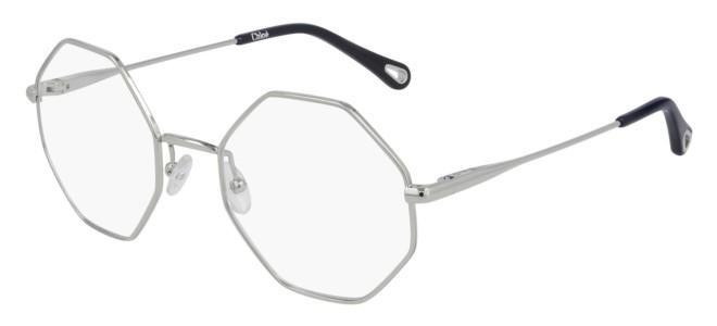 Chloé brillen JONI CH0022O