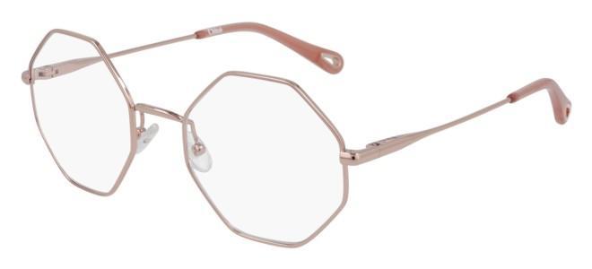 Chloé briller JONI CH0022O