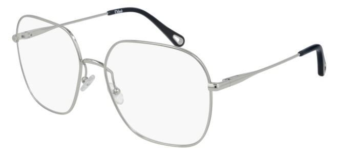 Chloé eyeglasses JONI CH0023O