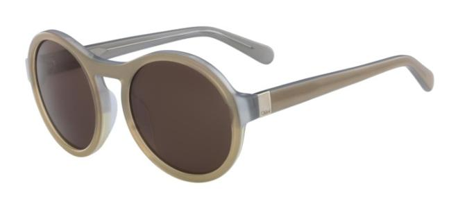 Chloé sunglasses MARLOW CE3612S JUNIOR