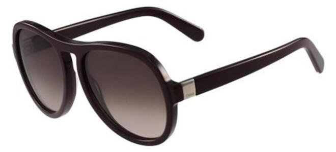 Chloé zonnebrillen MARLOW CE716S