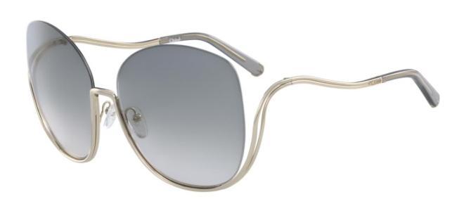 Chloé sunglasses MILLA CE125S