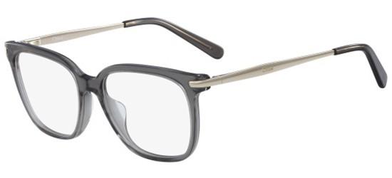 Chloé briller NATE CE2707