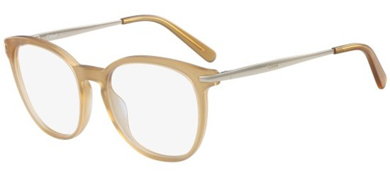 Chloé briller NATE CE2708