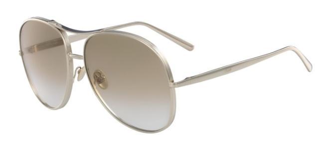 Chloé zonnebrillen NOLA CE127S