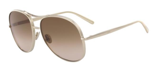 Chloé sunglasses NOLA CE127S