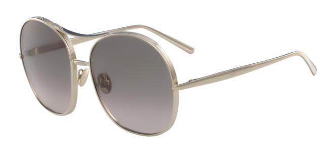 Chloé zonnebrillen NOLA CE128S