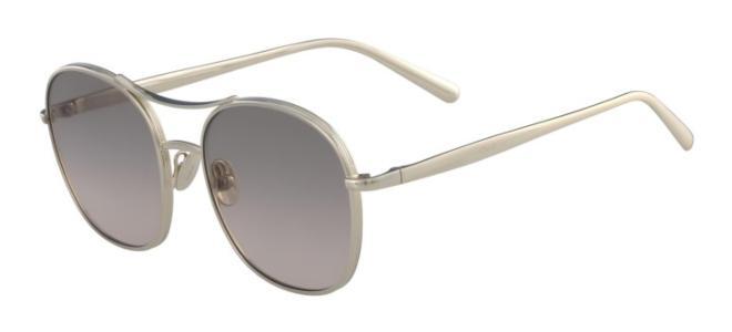 Chloé sunglasses NOLA CE137S