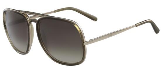 5c86b879d916 Chloé Sunglasses