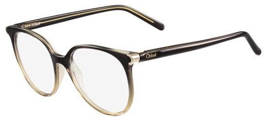 Occhiali da Vista Chloe CE 2709 232 2Vd0FX5