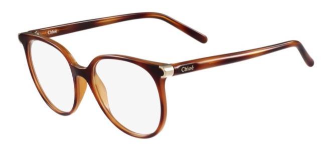 Chloé ORME CE2687