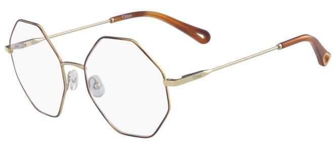 Chloé briller PALMA CE2134