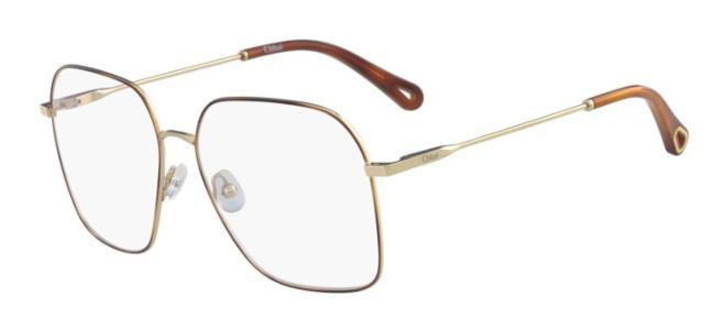 Chloé briller PALMA CE2135
