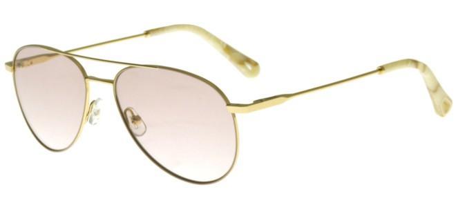 Chloé briller PALMA CE2137