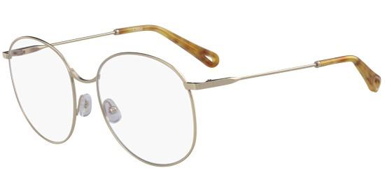 Chloé briller PALMA CE2140
