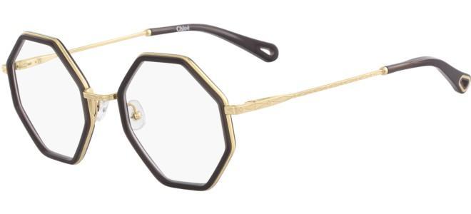 Chloé briller PALMA CE2142
