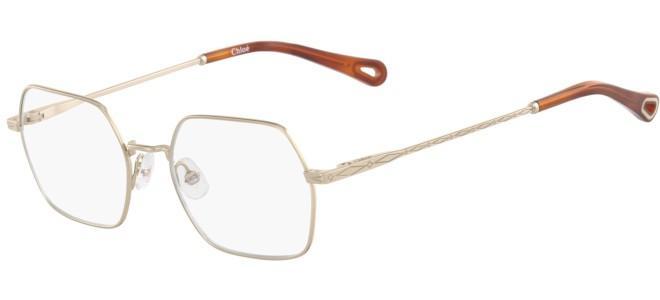 Chloé briller PALMA CE2144