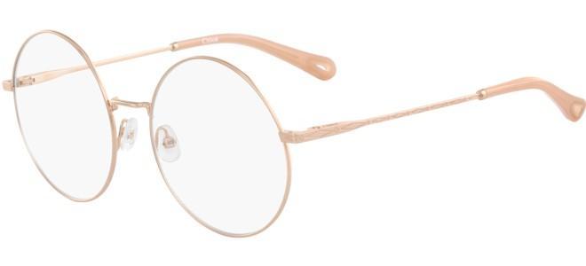 Chloé eyeglasses PALMA CE2145