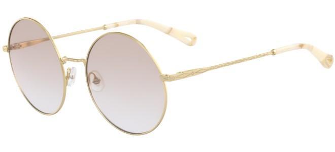 Chloé briller PALMA CE2145