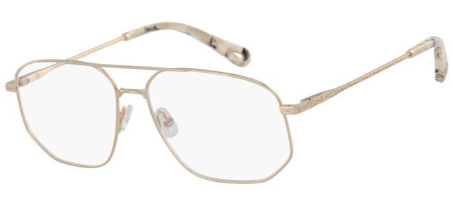 Chloé eyeglasses PALMA CE2148