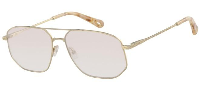 Chloé briller PALMA CE2148