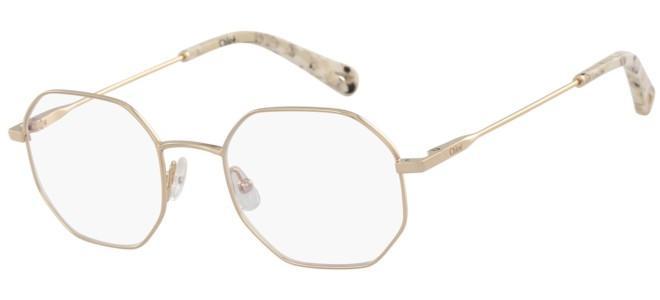 Chloé eyeglasses PALMA CE2149