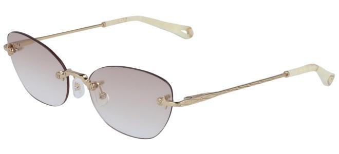 Chloé briller PALMA CE2154