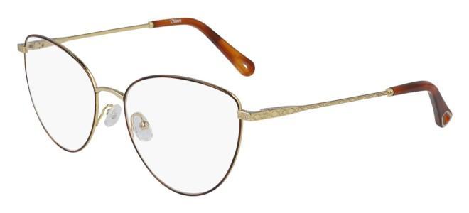 Chloé briller PALMA CE2159