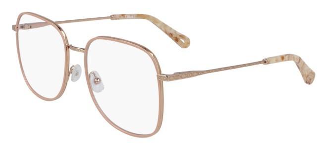 Chloé eyeglasses PALMA CE2162
