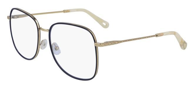 Chloé briller PALMA CE2162