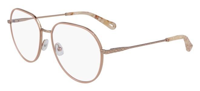 Chloé eyeglasses PALMA CE2163