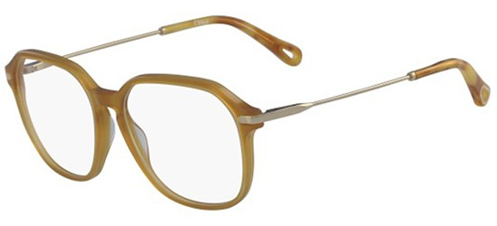 Chloé briller PALMA CE2725