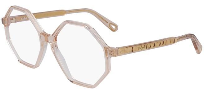 Chloé briller PALMA CE2739
