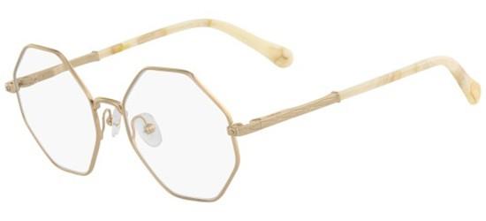Chloé brillen PALMA CE3104 JUNIOR