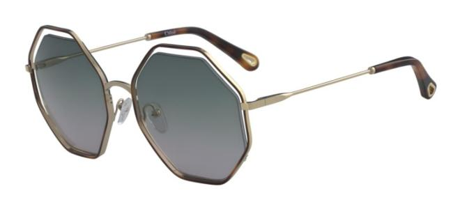 Chloé solbriller POPPY CE132S
