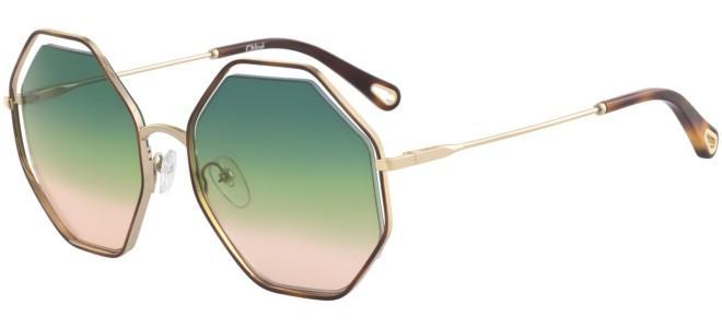 Chloé zonnebrillen POPPY CE132S
