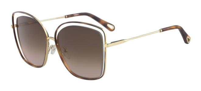 Chloé solbriller POPPY CE133S