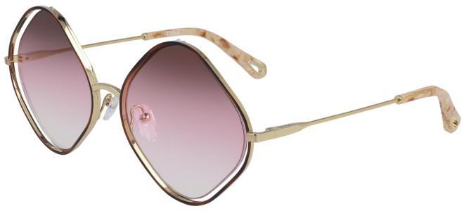 Chloé solbriller POPPY CE159S