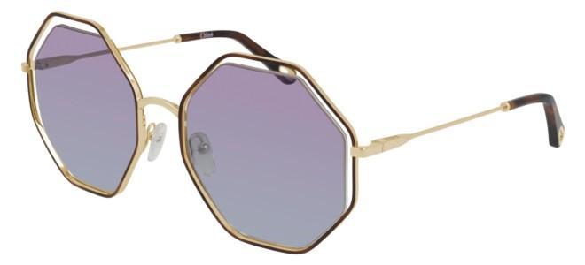 Chloé sunglasses POPPY CH0046S