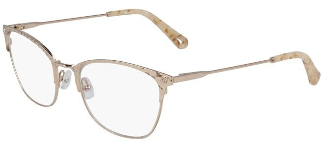 Chloé eyeglasses QUILLY CE2153