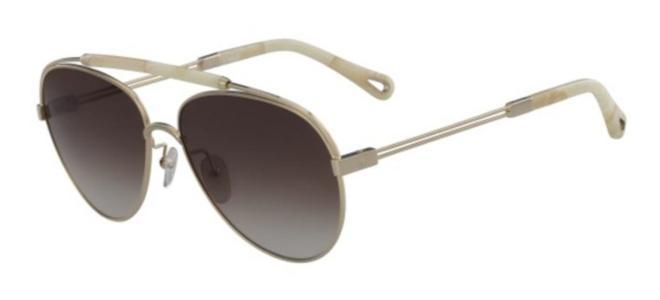 Chloé sunglasses REECE CE141S