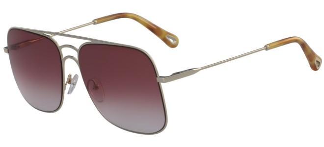 Chloé solbriller RICKY CE140S