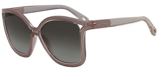 Chloé solbriller RITA CE737S