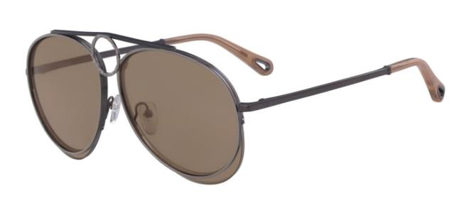 Chloé solbriller ROMIE CE144S