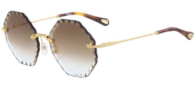 0a2be53db6 Chloé Rosie Ce143s mujer Gafas de sol venta online