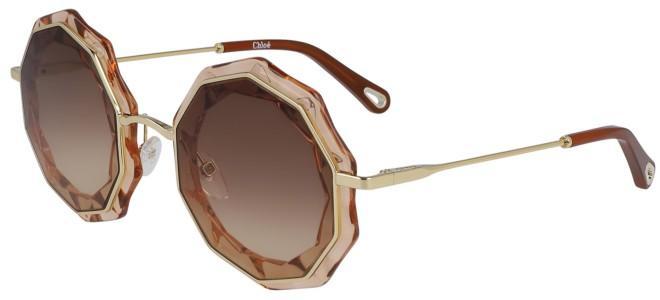 Chloé zonnebrillen ROSIE CE160S