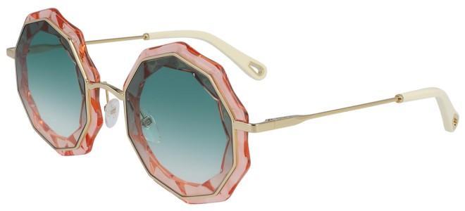 Chloé solbriller ROSIE CE160S