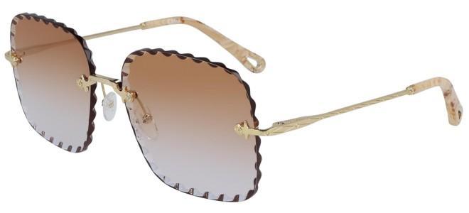 Chloé zonnebrillen ROSIE CE161S